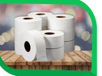 Paper Link (2) - Import/Export