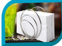 Paper Link (3) - Import/Export