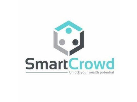 Smart Crowd - Property Management