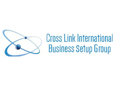 Cross Link International - Company formation
