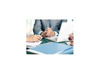 Cross Link International (1) - Регистрация компаний