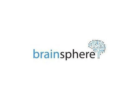 brainsphere It solutions - Computer shops, sales & repairs