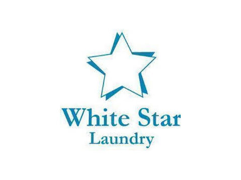 White Star Laundry - Cleaners & Cleaning services