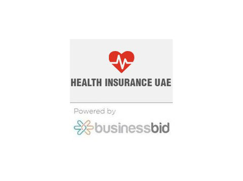 Health Insurance Dubai - Health Insurance