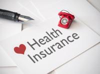 Health Insurance Dubai (1) - Health Insurance