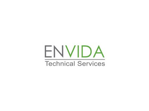 Envida Technical Services - Cleaners & Cleaning services