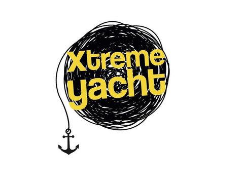 Xtreme Yacht - Yachts & Sailing
