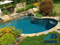 Five Steps Landscaping Company In Dubai (2) - Gardeners & Landscaping
