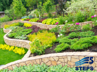 Five Steps Landscaping Company In Dubai (3) - Gardeners & Landscaping