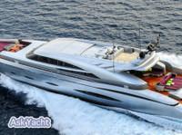 Ask Yacht charter company (3) - Yachts & Sailing