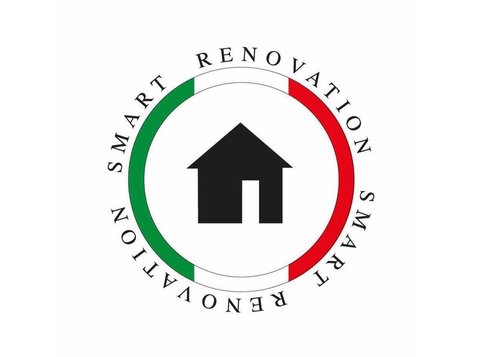 Smart Renovation - Windows, Doors & Conservatories