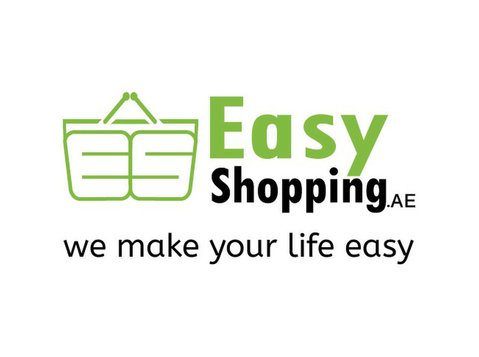 EasyShopping.ae - Shopping