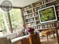 ALMOHDAS (1) - Home & Garden Services