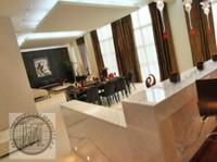 ALMOHDAS (2) - Home & Garden Services