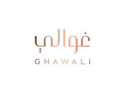 Ghawali - Wellness & Beauty