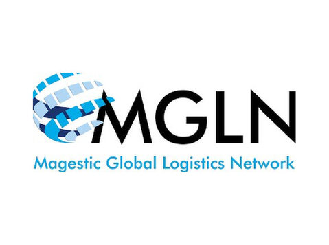Magestic Global Logistics Network (mgln) - Import/Export