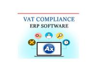 Axolonerp - ERP Software Solutions (4) - Contabili