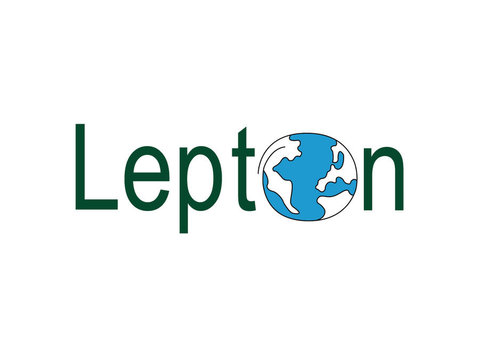 Lepton Software - Comparison sites