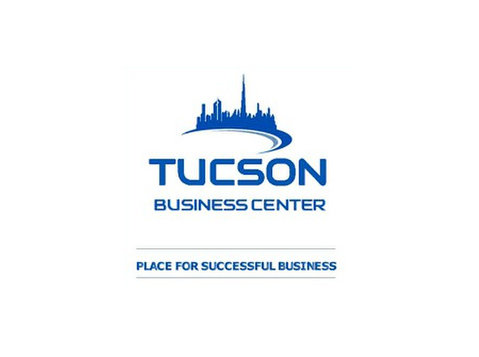 Tucson Business Center - Business & Networking