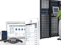 PBX SYSTEM UAE | Grandstream, Yealink, Panasonic (4) - Mobile providers