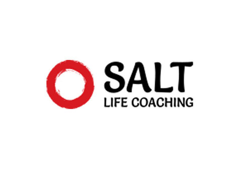 Salt Life Coaching - Coaching & Training