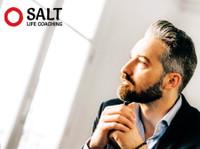 Salt Life Coaching (1) - Coaching & Training