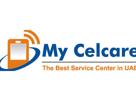 my celcare jlt - Computer shops, sales & repairs