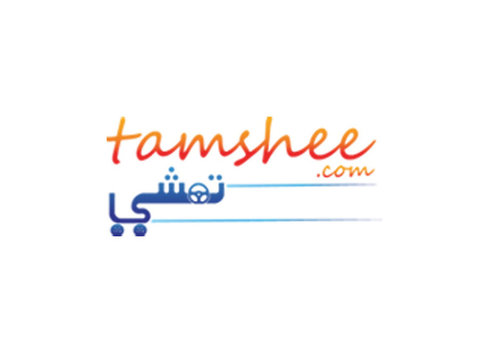 Tamshee - Car Repairs & Motor Service