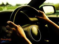 Tamshee (1) - Car Repairs & Motor Service