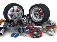 Tamshee (2) - Car Repairs & Motor Service