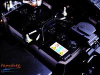 Tamshee (3) - Car Repairs & Motor Service
