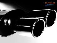 Tamshee (4) - Car Repairs & Motor Service