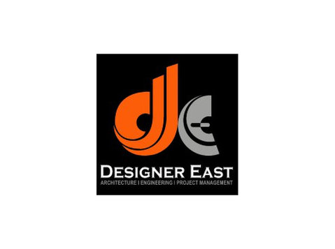 Designer East - Architectural & Engineer Designers   - Architects & Surveyors
