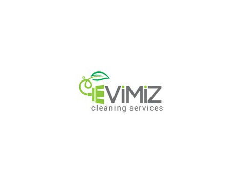 Evimiz Cleaning Services - Cleaners & Cleaning services