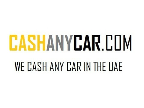 CashAnyCar - Coaching & Training