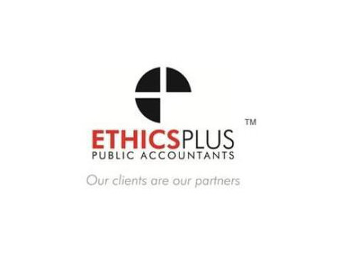 Ethics Plus Public Accountants - Financial consultants