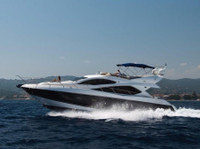 Topcharters Yacht Rental Companies (1) - Yachts & Sailing