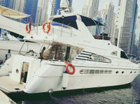 Topcharters Yacht Rental Companies (2) - Yachts & Sailing