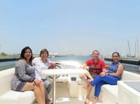 Cozmo Yachts (2) - Yachts & Sailing
