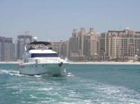 Cozmo Yachts (3) - Yachts & Sailing