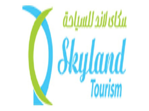 Skyland Tourism - Travel Agencies