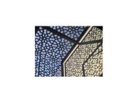 amzanneon (6) - Print Services