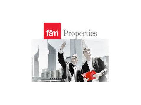 fam Properties - Estate Agents