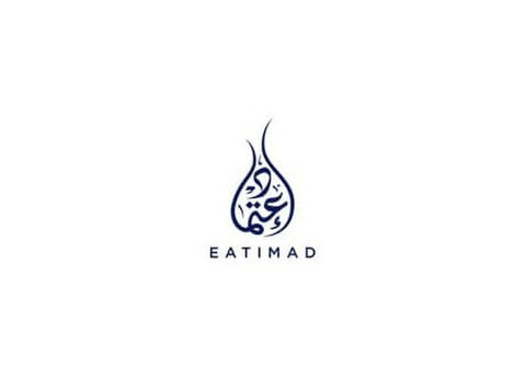 Eatimad Training Institute - Coaching & Training