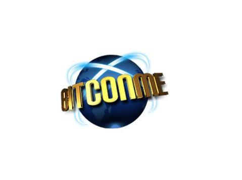 bitconme - Online Trading