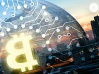 bitconme (2) - Commercio online