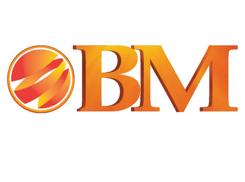 OBM - Business Accountants