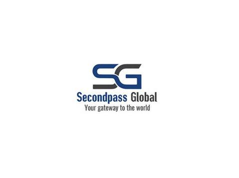 secondpassglobal - Immigration Services