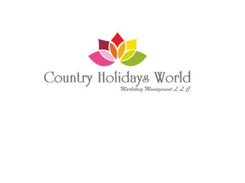 Country Holidays World Marketing Management LLC - Tourist offices