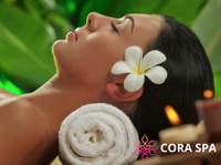 Cora Massage Center Business Bay Dubai (1) - Spas